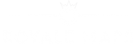 Royale Maps Logo